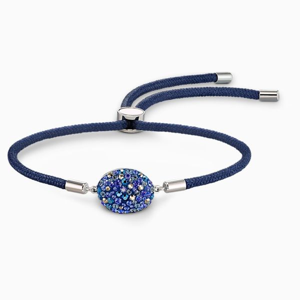 Swarovski Power collection Blue. Graziella Fine Jewellery Oshawa, ON