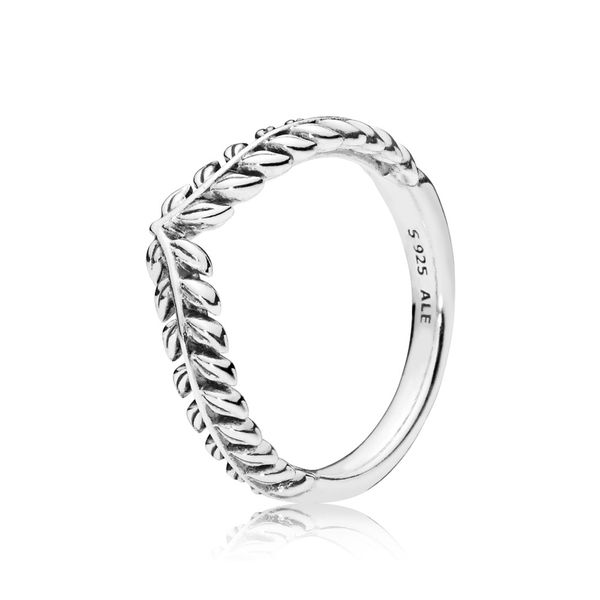 Pandora Rings Graziella Fine Jewellery Oshawa, ON