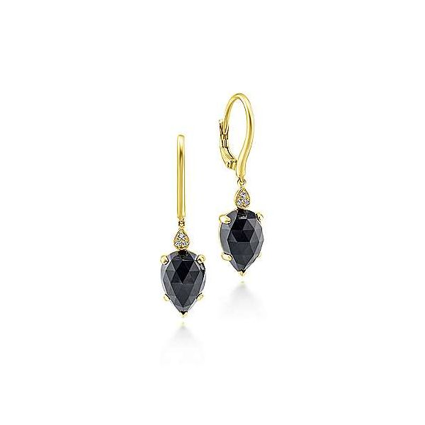 Earrings Griner Jewelry Co. Moultrie, GA