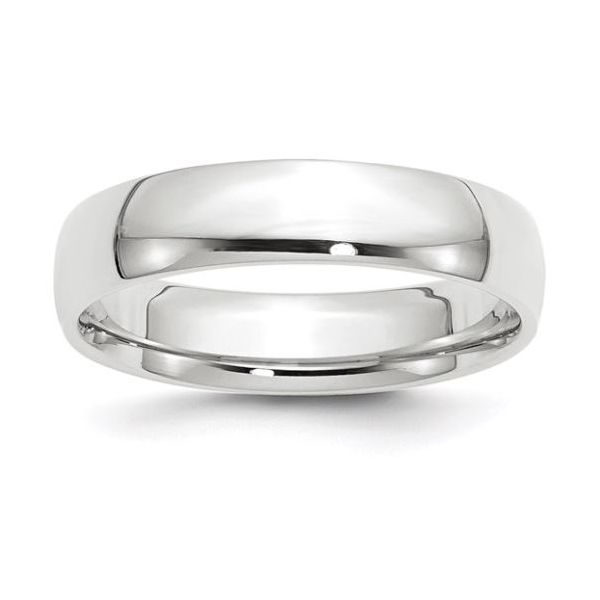 Wedding Band Griner Jewelry Co. Moultrie, GA