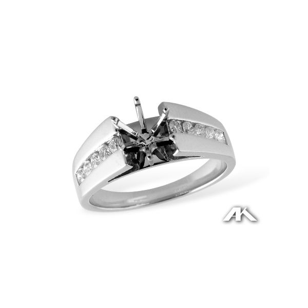 Ring Holliday Jewelry Klamath Falls, OR