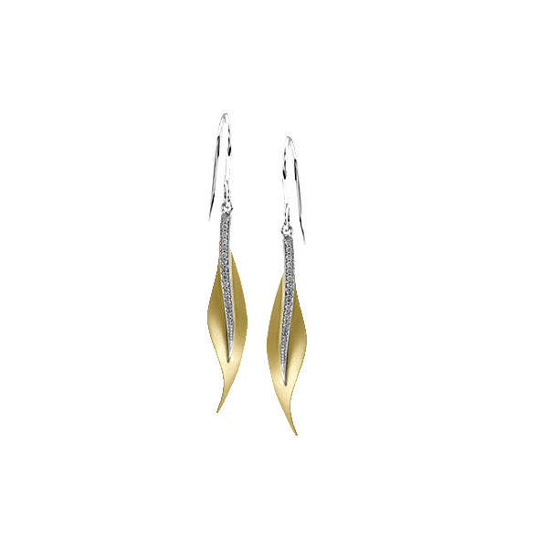 Earrings Holliday Jewelry Klamath Falls, OR