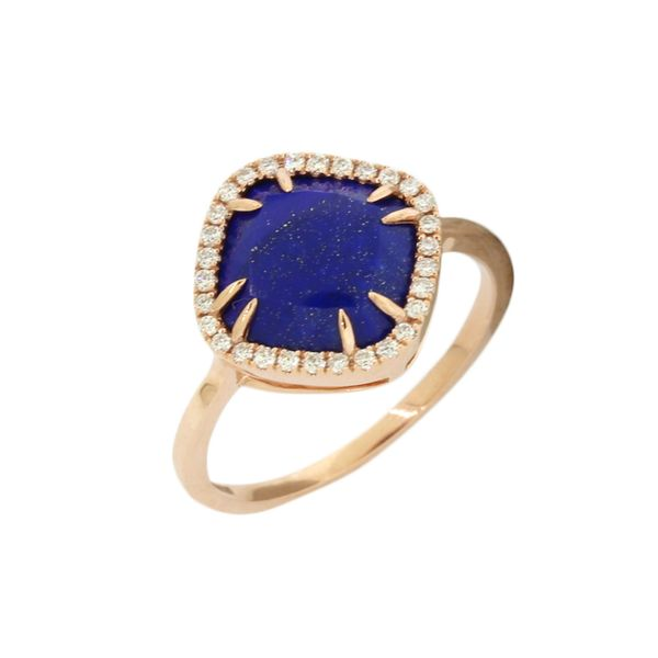 Fashion Ring Holliday Jewelry Klamath Falls, OR