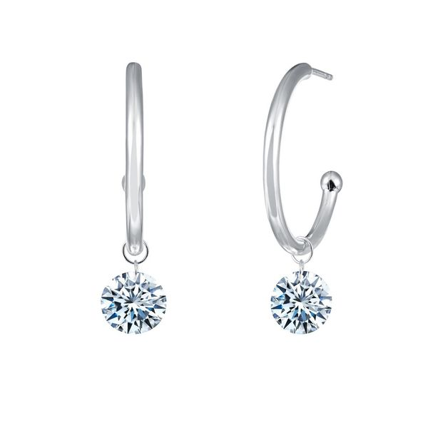 Classy Lassaire Earrings Holliday Jewelry Klamath Falls, OR