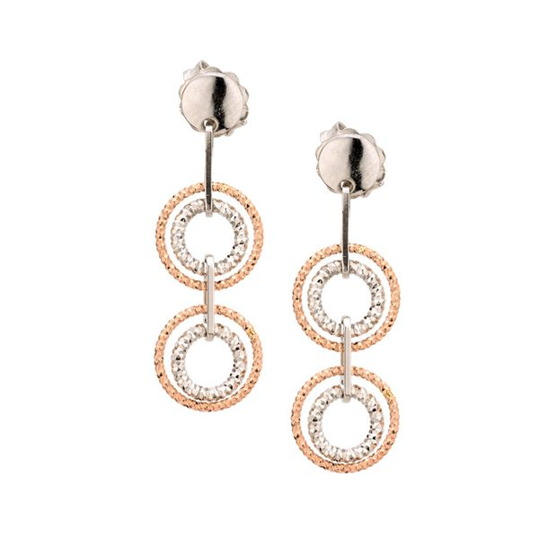 Earring Holliday Jewelry Klamath Falls, OR