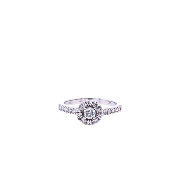 Engagement Ring House of Silva Wooster, OH