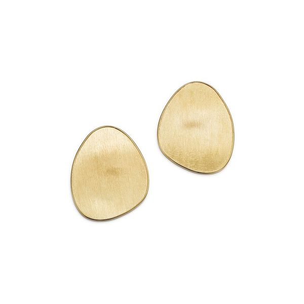 Lunaria Earrings Jais Providenciales,
