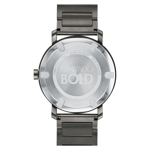 Large Movado BOLD Evolution Image 3 Jais Providenciales,