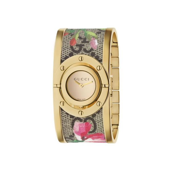 Twirl Bloom Watch Jais Providenciales,