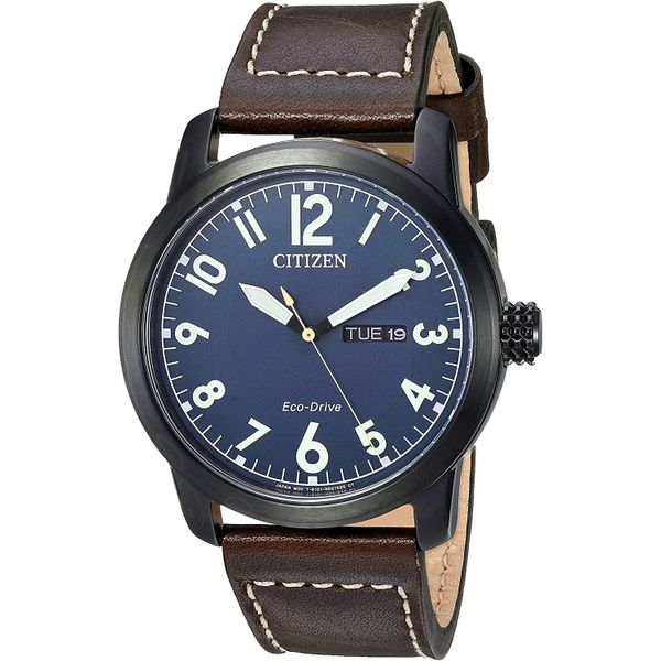 Chandler Watch Jais Providenciales,