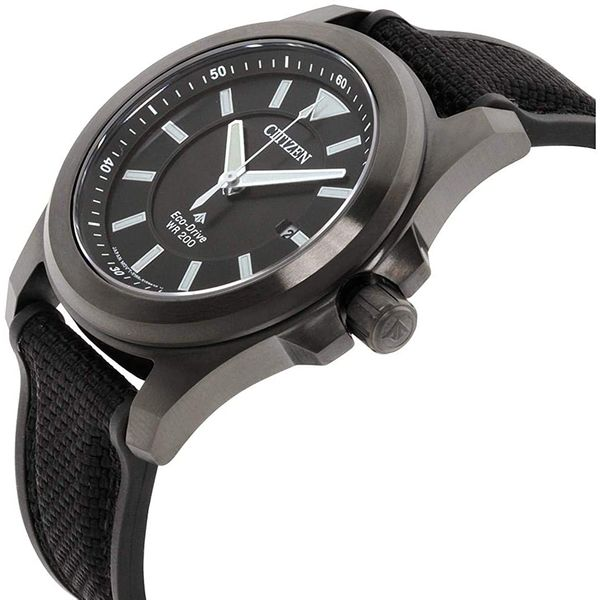 Promaster Tough Watch Image 2 Jais Providenciales,