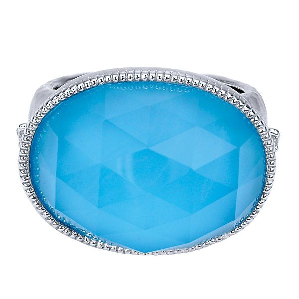 Fashion Ring James Douglas Jewelers LLC Monroeville, PA