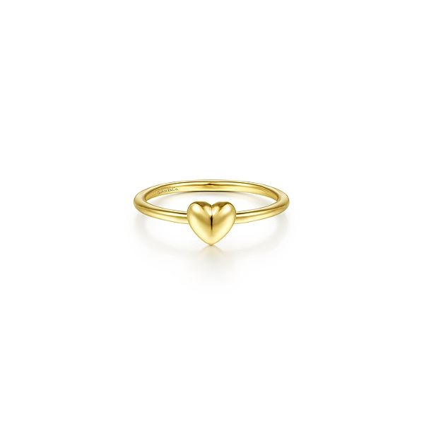 Women's Fashion Ring J. David Jewelry Broken Arrow, OK