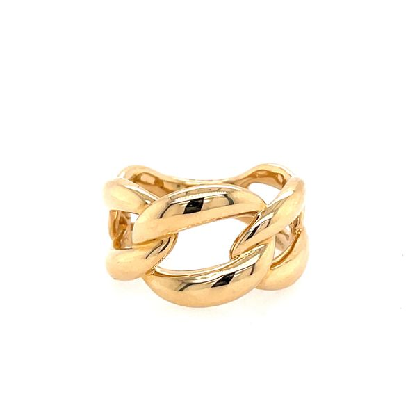 Women's Fashion Ring J David Jewelry Broken Arrow, OK