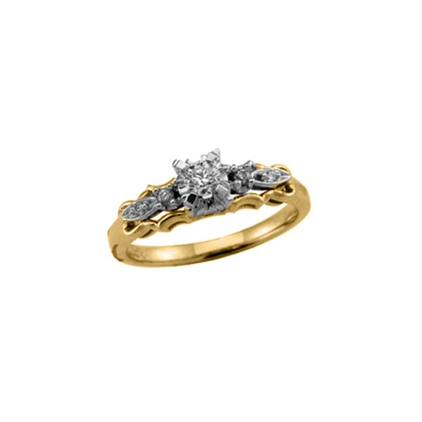 Beverly Hills Jewellers Engagement Ring Jewellery Plus Summerside,