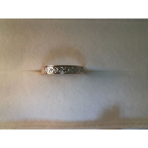 Estate Jewellery Wedding Band Jewellery Plus Summerside,
