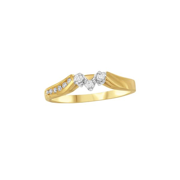 Beverly Hills Jewellers Wedding Band Jewellery Plus Summerside,