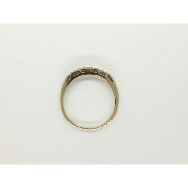 Wedding Band Image 2 Jewellery Plus Summerside,