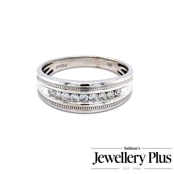 Wedding Band Jewellery Plus Summerside,