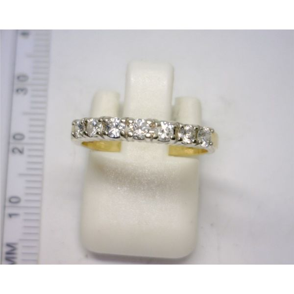 Anniversary Ring Jewellery Plus Summerside, PE