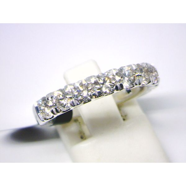 Anniversary Ring Jewellery Plus Summerside,
