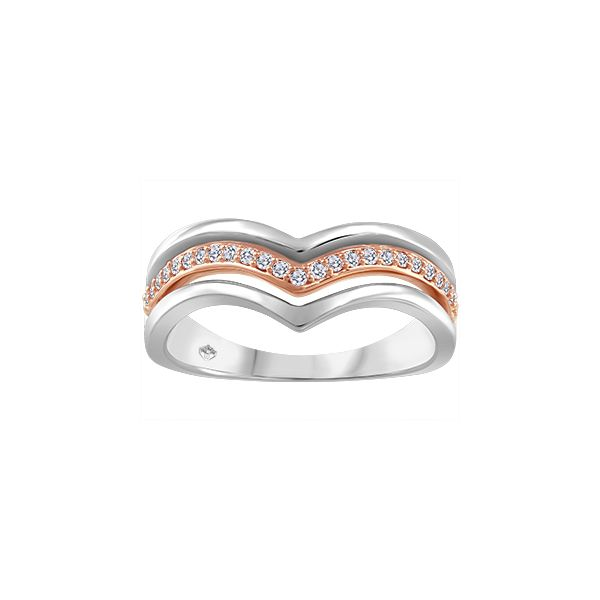 Beverly Hills Jewellers Fashion Ring Jewellery Plus Summerside,