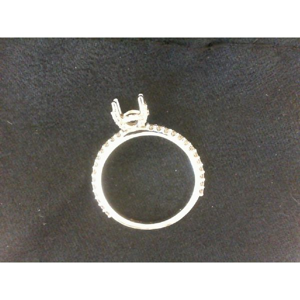 Stuller Ring Jewellery Plus Summerside,