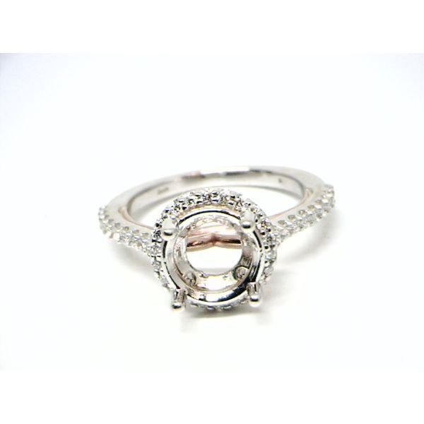 Ring Jewellery Plus Summerside,