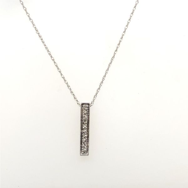 Pendant Jewellery Plus Summerside,