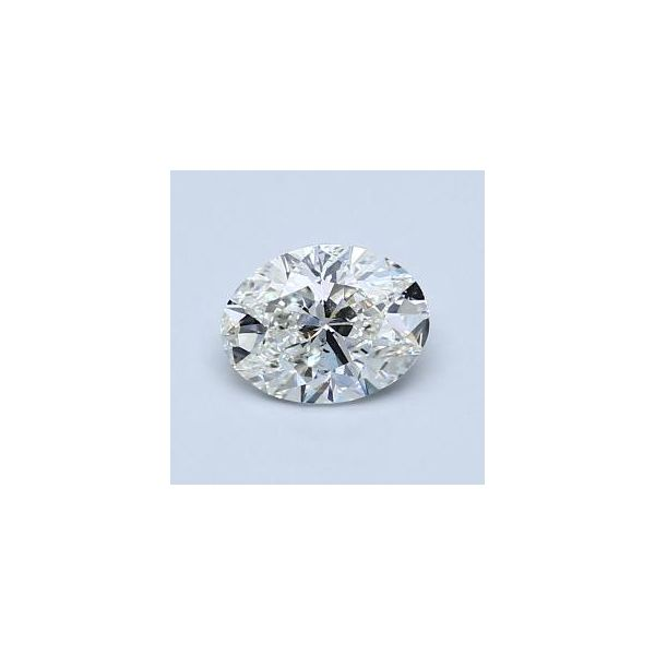 Loose Diamond Jewellery Plus Summerside,