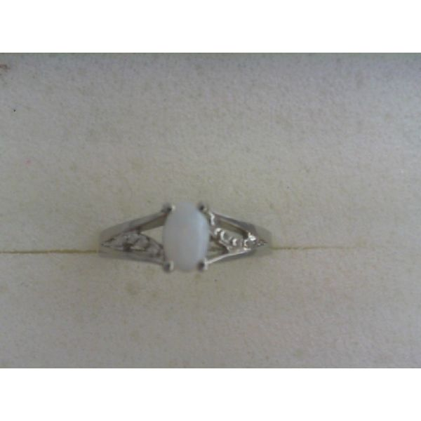 Fashion Ring Jewellery Plus Summerside, PE