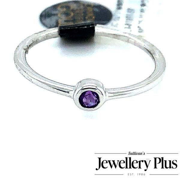 Fashion Ring Image 2 Jewellery Plus Summerside,