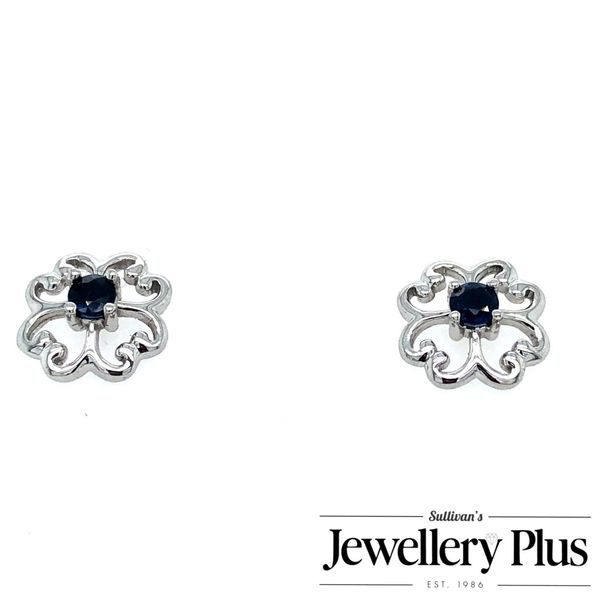 Beverly Hills Jewellers Earrings Jewellery Plus Summerside,