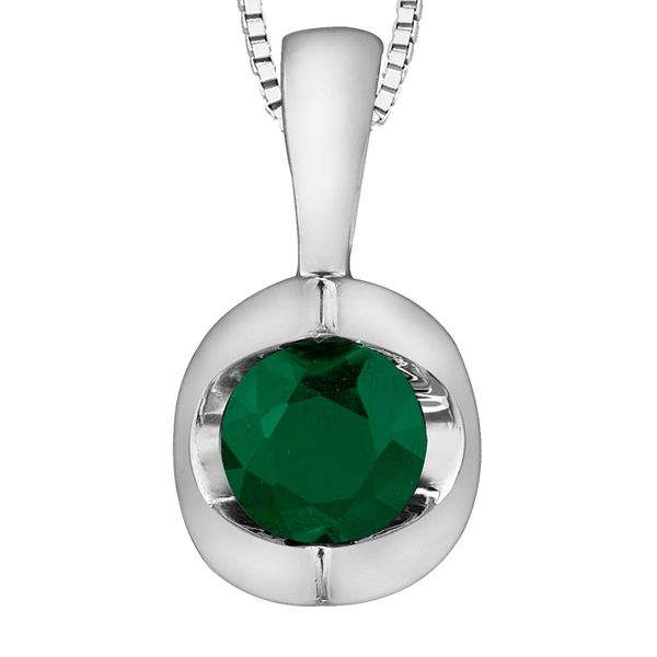 Pendants Jewellery Plus Summerside,
