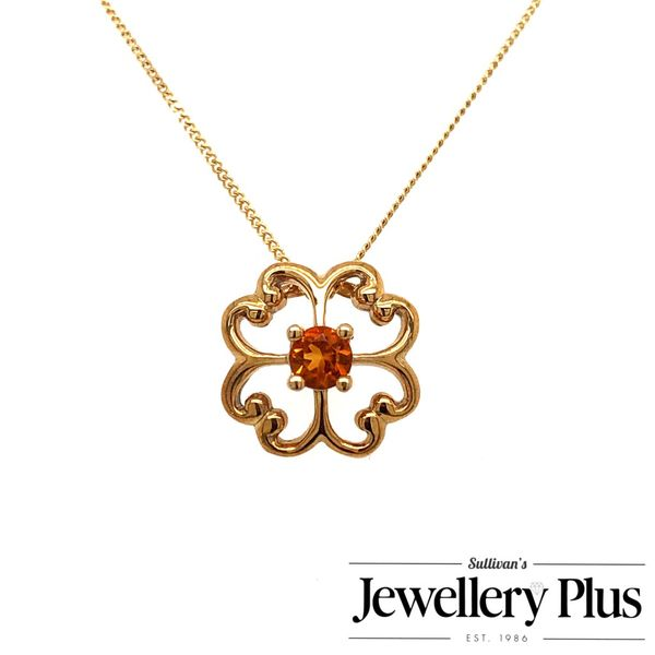 Beverly Hills Jewellers Pendants Jewellery Plus Summerside,