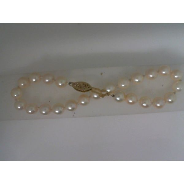 Estate Jewellery Bracelet Jewellery Plus Summerside,