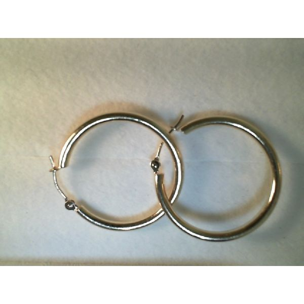Estate Jewellery Earrings Jewellery Plus Summerside,