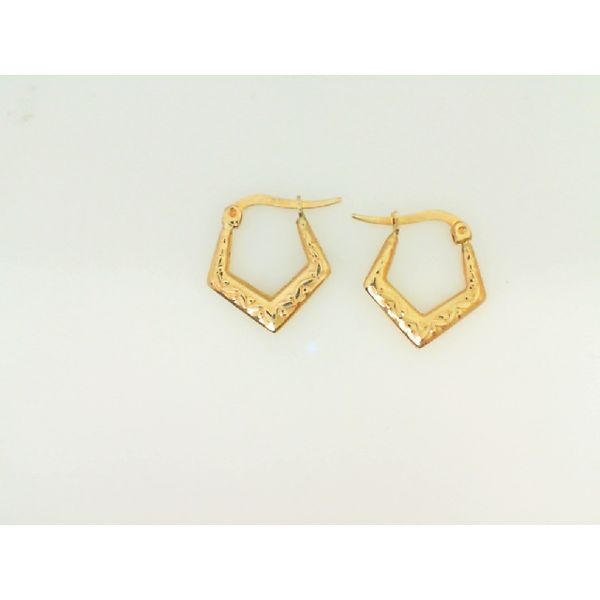 Earrings Jewellery Plus Summerside,