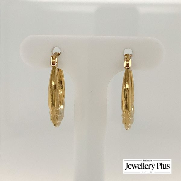 Earrings Image 2 Jewellery Plus Summerside,
