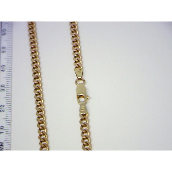 Chain Jewellery Plus Summerside,