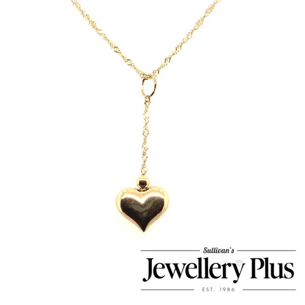 Charms Jewellery Plus Summerside,