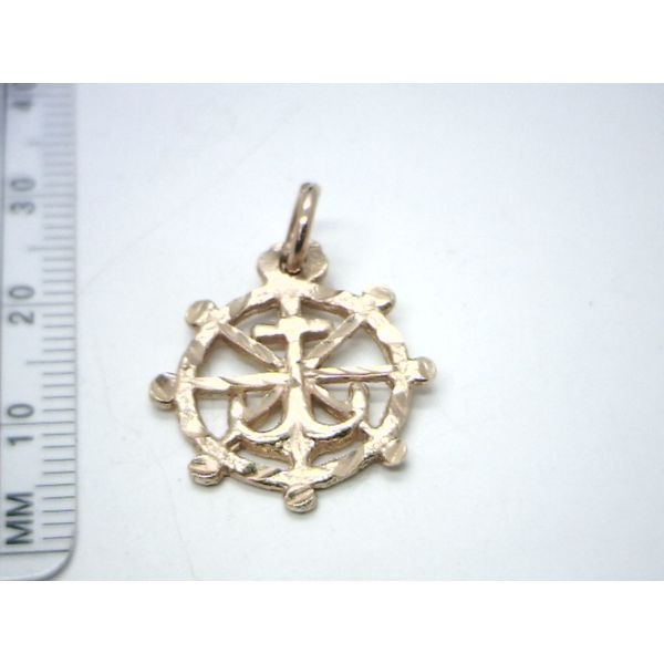 Charms Image 2 Jewellery Plus Summerside,