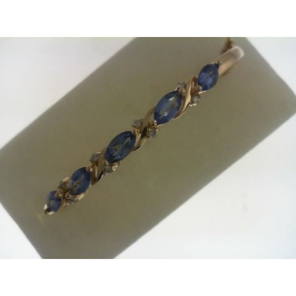 Bracelet Jewellery Plus Summerside,