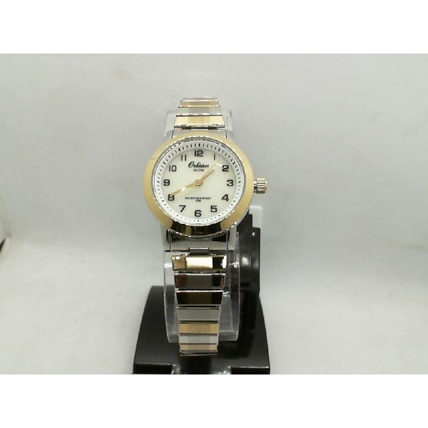 Watch Jewellery Plus Summerside,