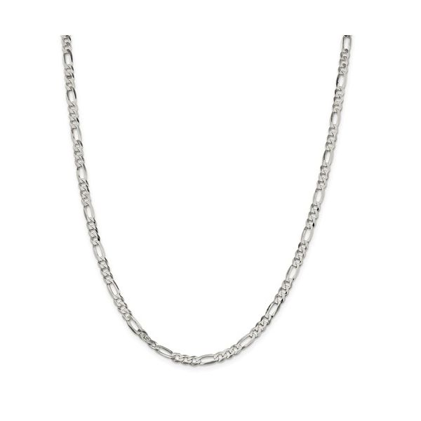 Reflection Beads Silver Chain Jewellery Plus Summerside,