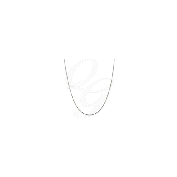 Silver Chain Jewellery Plus Summerside,
