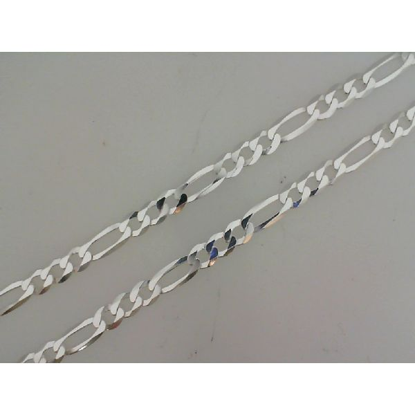 Silver Chain Image 2 Jewellery Plus Summerside,