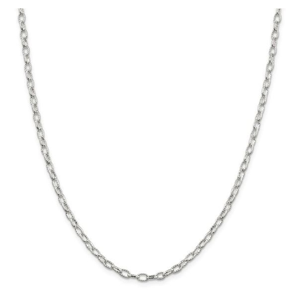 Silver Chains Jewellery Plus Summerside,