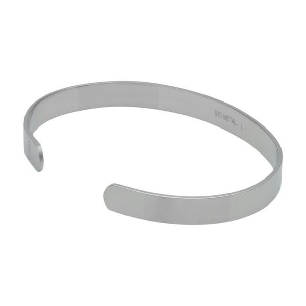 Silver Bracelet Jewellery Plus Summerside,