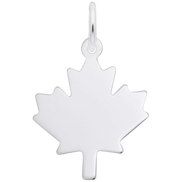 Silver Charm Jewellery Plus Summerside,